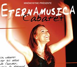 Eternamusica