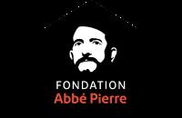 Fondation-Abbé-Pierre_200x130px
