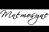 Mnémosyne_200x130px