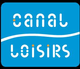Canal Loisirs